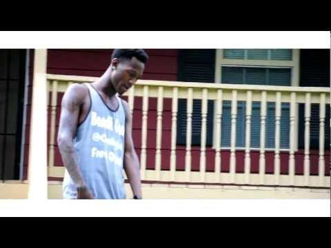 Lady Rich Kids feat. Bandit Gang Marco & Skool Boy - Why Us | Dir x @shackledecstasy