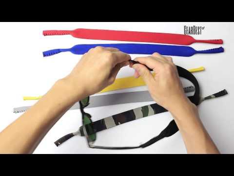 sports-sunglasses-eyeglasses-ear-stems-strap-from-gearbest.com