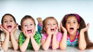 Звездните деца - Индиго, Кристали, Деца на Дъгата и Деца Делфини