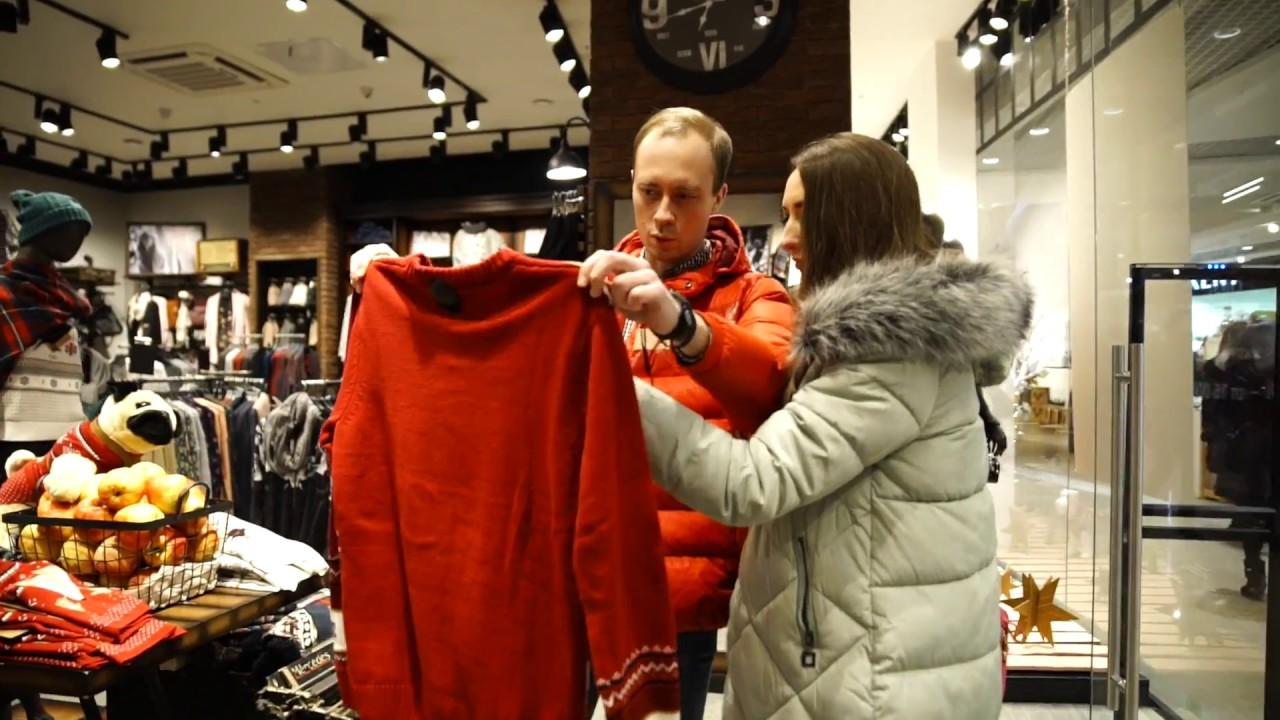 Купите женскую обувь в иркутске недорого – просто зайдите на сайт интернет-магазина flyboots и получите купон на покупку обуви со скидкой до 15%!
