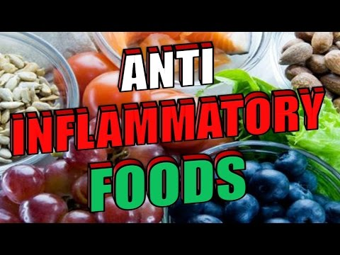 24-anti-inflammatory-foods-with-crazy-powerful-healings-benefits