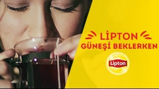Repeat youtube video Lipton / Ferman - Sıra Bizde