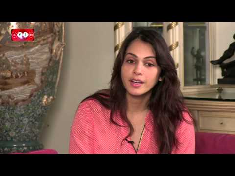 Women's Day Special || Isha Koppikar || Breakthrough Moment