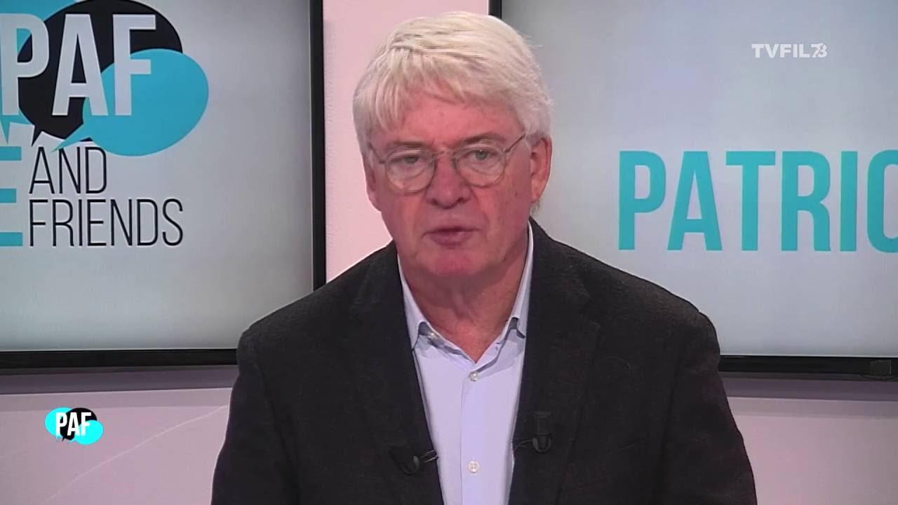 paf-patrice-and-friends-emission-samedi-8-octobre-2016