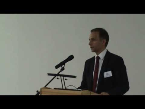 Rokas Masiulis – Lithuania's energy sector development overview: past, present and future