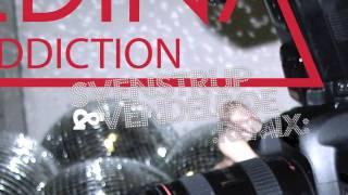 Medina - Addiction (Svenstrup & Vendelboe Remix)