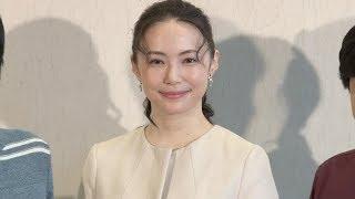 成河、ミムラ、加藤諒らが出演する舞台「人間風車」が9月28日(木)に東...