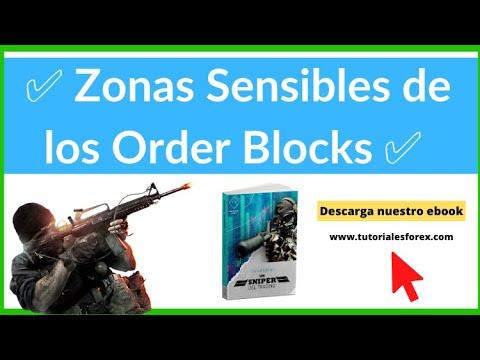✅order-block-zonas-sensibles-de-los-order-blocks-✅
