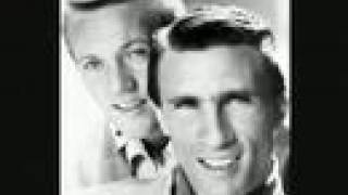 Righteous Brothers Unchained Melody High Quality