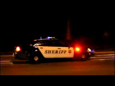 Snohomish County Sheriff's Office & Mill...