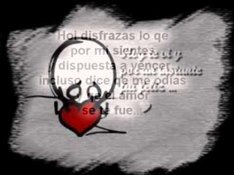 Alee Herrera