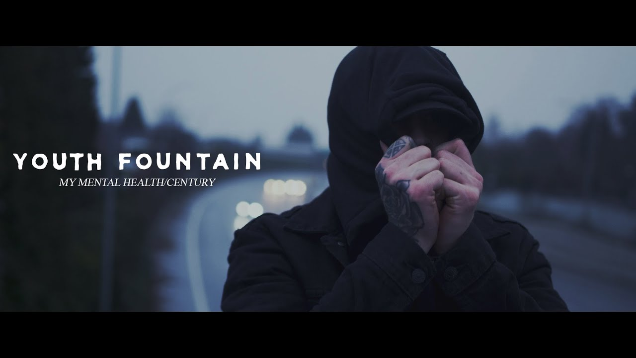 DOWNLOAD: Youth Fountain – My Mental Health/Century (OFFICIAL MUSIC VIDEO) Mp4 song