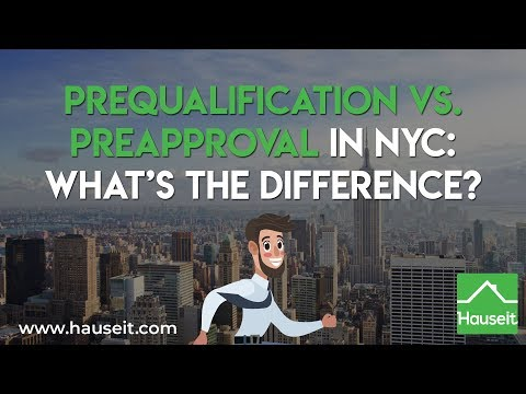 prequalification-vs.-preapproval-in-nyc:-what's-the-difference?-(2019)-|-hauseit®