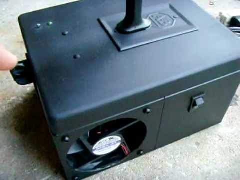 homemade-12v-lead-acid-battery-charger---completed-version