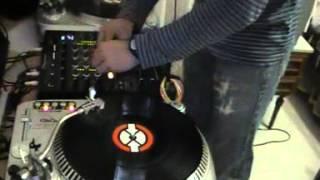 DJ ZAZO SESION COMERCIAL.MOD