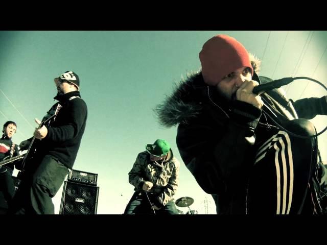 Hidra - Despierto (Oficial HD)