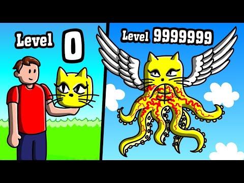 GETTING HIGHEST PET LEVEL In Pet Simulator 2? // Roblox