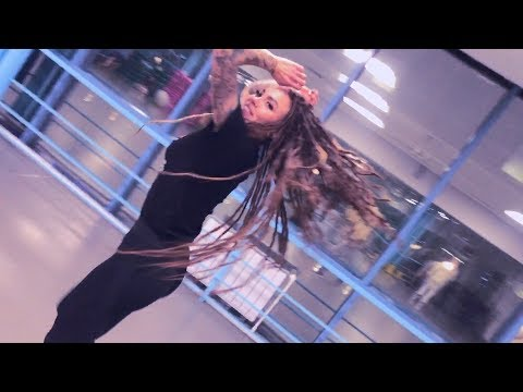 VERBEE - Время не лечит - Танец (SidAnanas & Danil KetON)
