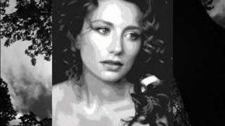 Tori Amos - Total Eclipse Of The Heart (cover live)