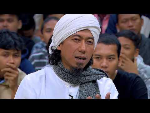 KISAH VOKALIS PAS BAND YANG BERHIJRAH | SAHUR SEGERR (13/06/18)