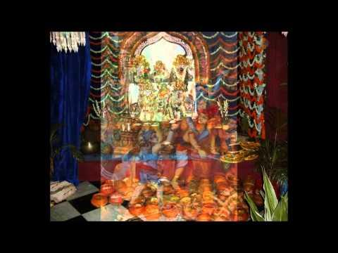 TTS Mahabharata 2003 - 1.36 - Draupadi Again Insulted