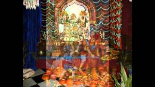 Download TTS Mahabharata 2003 - 1.36 - Draupadi Again Insulted MP3 song and Music Video
