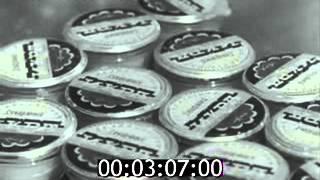 киножурнал  СОВЕТСКИЙ УРАЛ 1990 № 1
