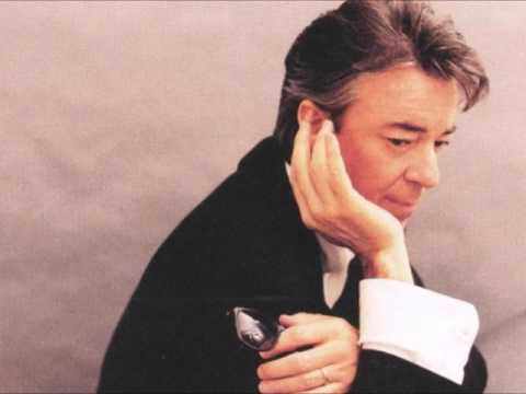 I'll Be The One - Boz Scaggs