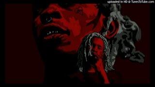 Young Thug Slime Season 3 intro type beat