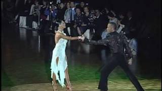 michael-wentink-amp-beata-rumba-wssdf2004