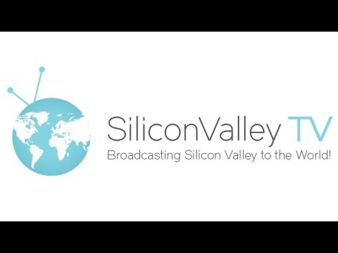 Conference Mashups by Silicon Valley TV VIDEO POST PRODUCTION EXAMPLES