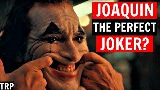 Joker Movie Review & Analysis | Joaquin Phoenix, Robert De Niro, Zazie Beetz