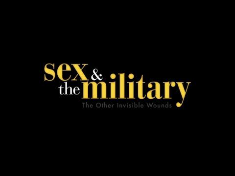 Порно мультики, эротические мультфильмы, секс мульты