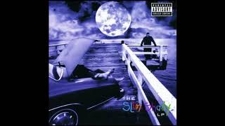 eminem 97 bonnie and clyde
