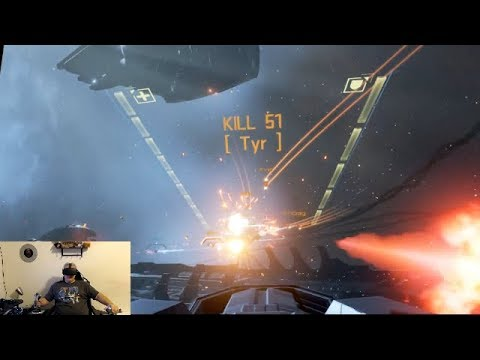 quick-look-at-hotas-support-for-eve-valkyrie