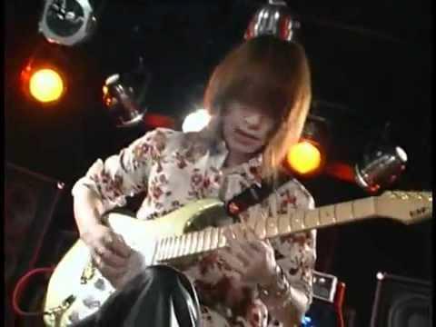 Takayoshi Ohmura - Kiseki