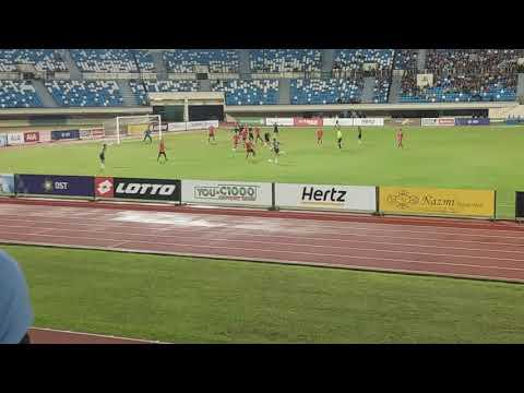 DPMM Brunei win the Singapore League title