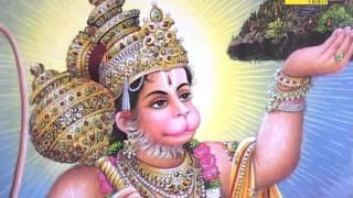 Waha Re Waha Mere Balaji || वाह रे वाह मेरे बालाजी || Haryanvi Balaji Bhajan