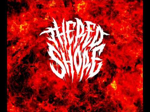 The Red Shore - What Doesn't Kill You...?