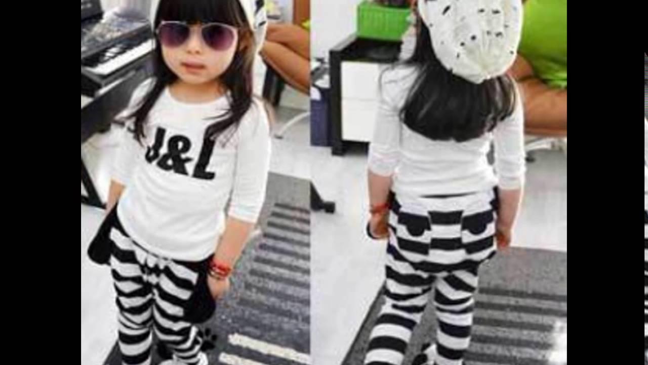 da2fe6861 وااااو اجمل و اروع ملابس للاطفال من عمر 7 الي 10 سنوات. للبنات فقط