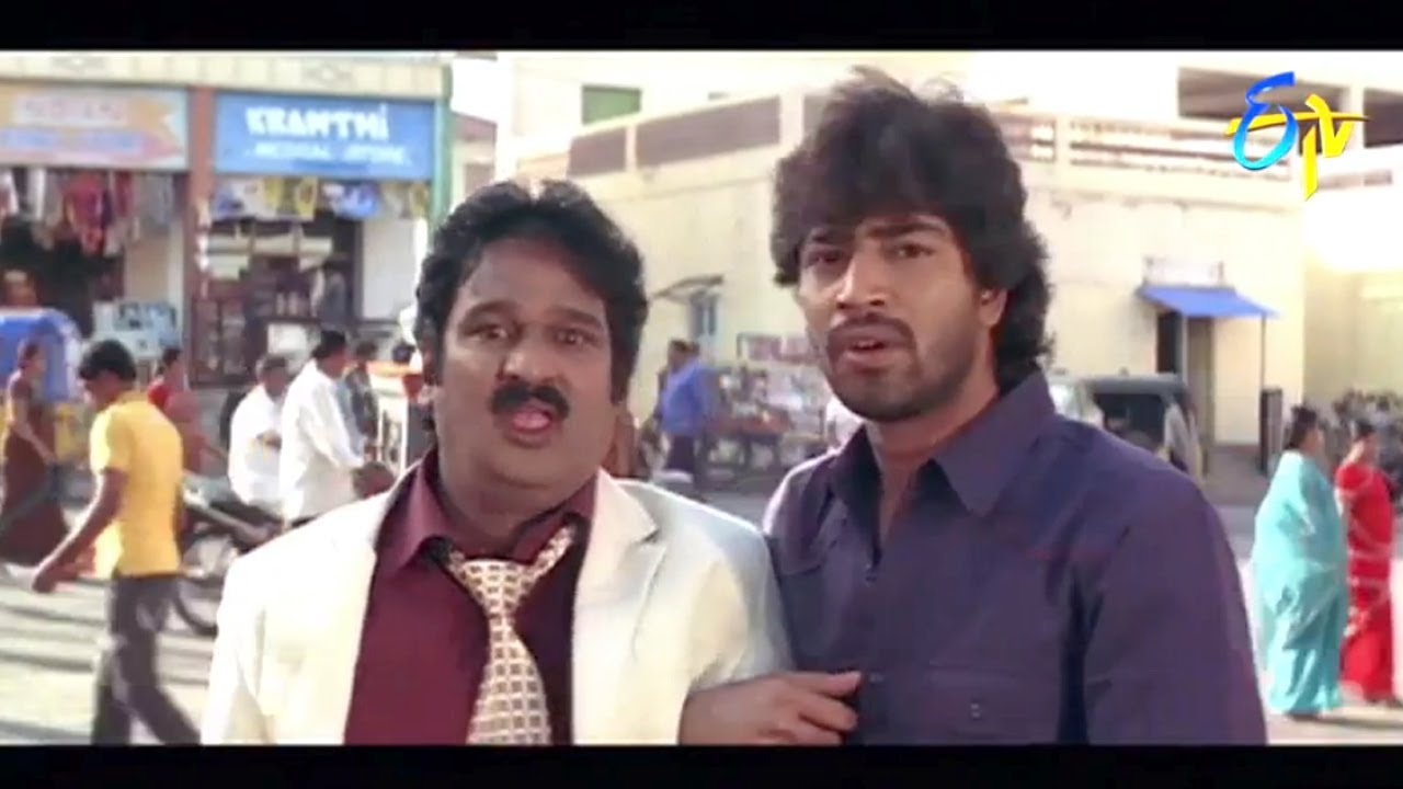Betting bangaraju comedy scenes from indian sports to bet on in the summer