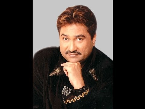 Tumi Urvashi By Kumar Sanu for Sagarika Music