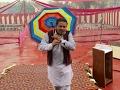 Download Gajendra Rana New Song 2017   Rajmati Band Garhwali Song   Gajendra Rana Live MP3 song and Music Video