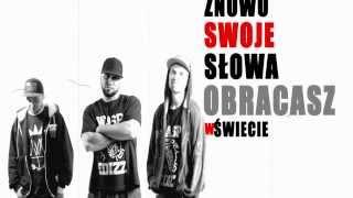 Wuaespecjal - 3 Tygodnie I Pogrzeb (feat. Edizz, Chrzanos) [DISS DMK]