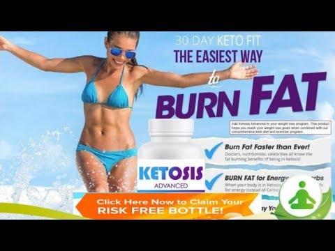 keto-advanced-weight-loss-dr-oz-reveals
