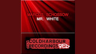 Mr. White (Ruben De Ronde Remix)