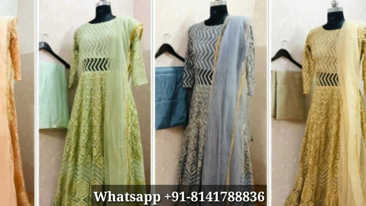 73b33893e630 March | 2019 | Womens Clothing