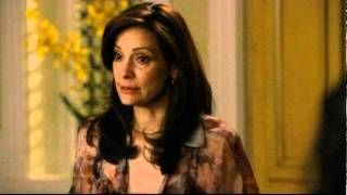 "Constance Marie ""Switched at Birth"" Reel"
