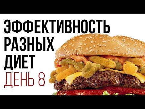 День № 8. Какие бывают диеты (6 лепестков, белковая диета, Energy Diet и пр.). Главное правило диетиз YouTube · Длительность: 11 мин57 с