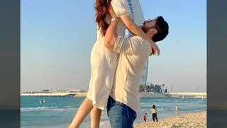 اغنيه حبيب قلبي محترم هيفاء حسوني بكر خالد الوصف مهم